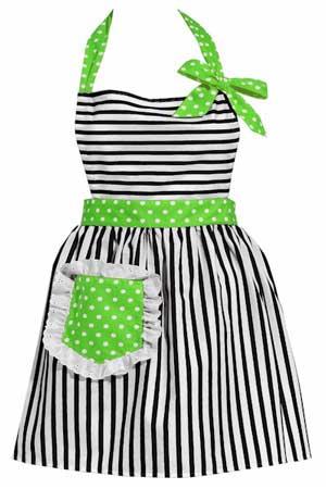 Dorothy-Lime-Apron_8.jpg