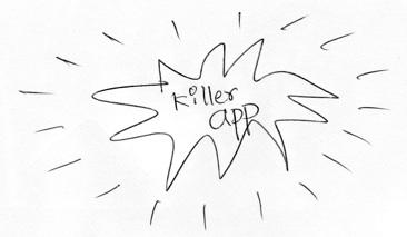 killer_app.jpg